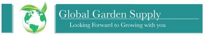 Global Garden Supply